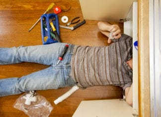 Diy Home Plumbing Projects Save Tips
