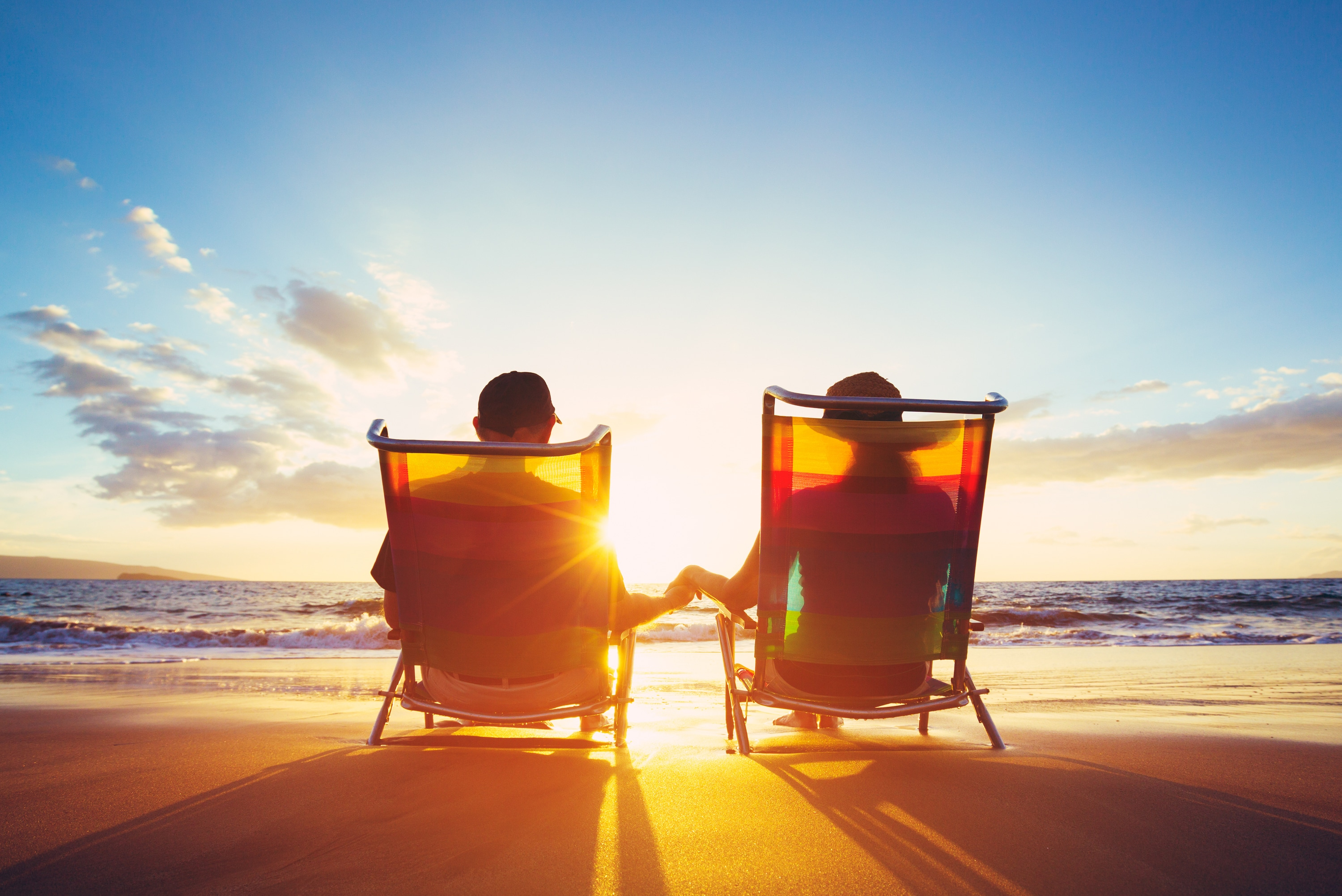 Early Retirement Extreme: Can You Really Retire in 5 Years?