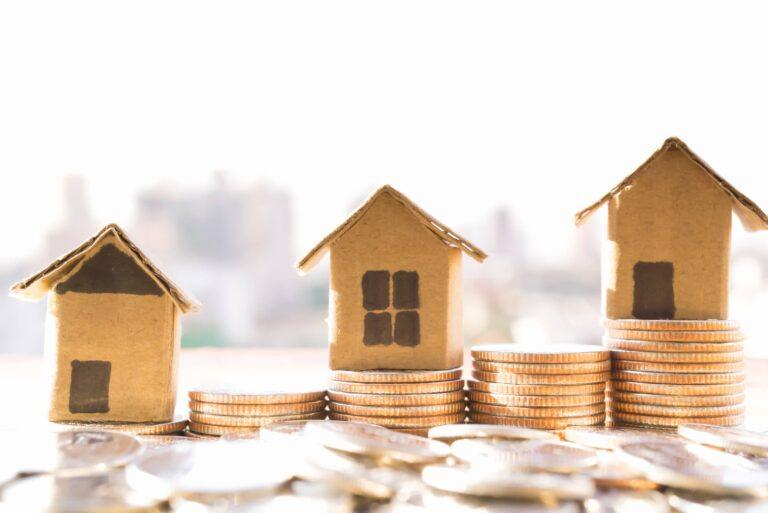 Easy Ways Make Housing Affordable