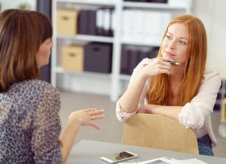 Effective Workplace Communication Skills