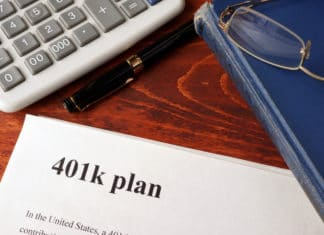 Employee Stock Ownership 401k Plans