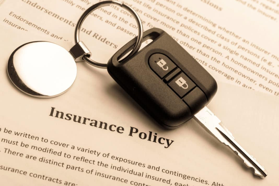 11 Factors That Affect Car Insurance Rates - How to Lower Your Costs