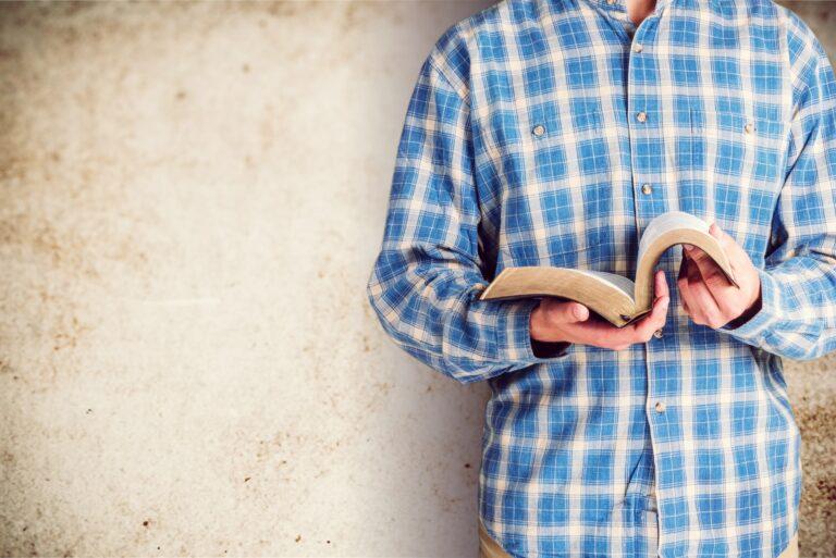 Financial Tips Bible Verses Money