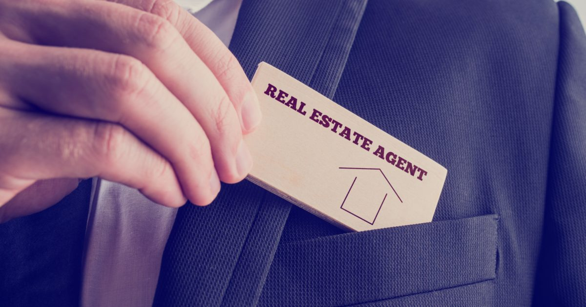 How to Find a Great Real Estate Agent (Realtor) You Can Trust