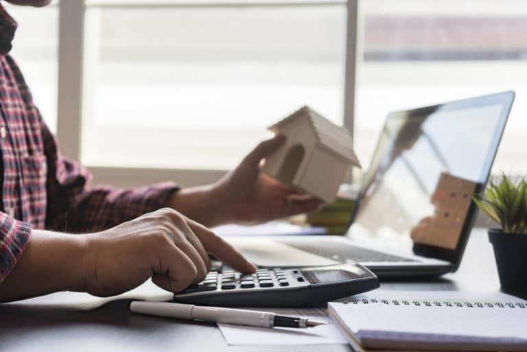 First Time Home Buyer Tax Credit Rules