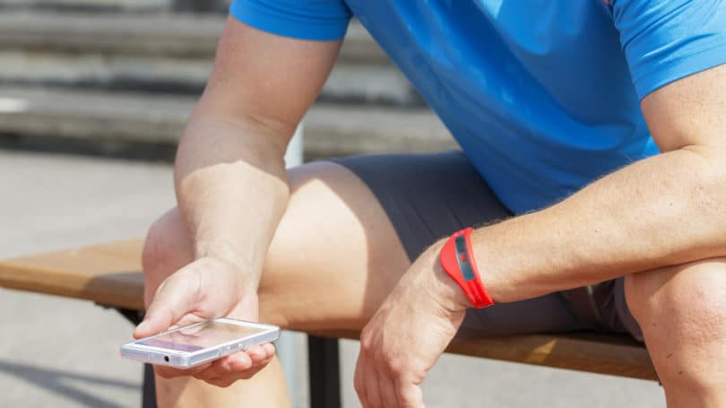 Fitness Trackers Alternatives