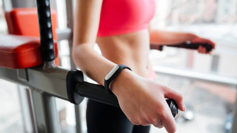 Fitness Trackers Benefits