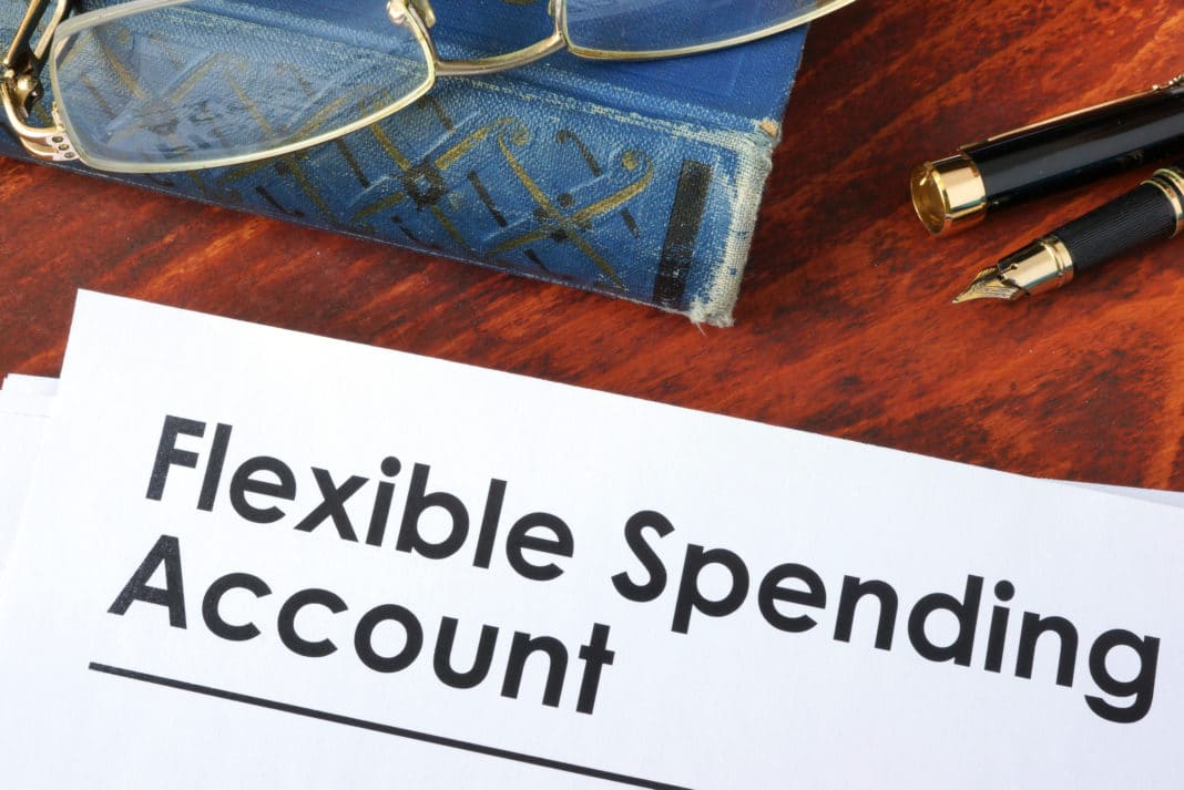 Fsa Eligible Expenses 2020 List.What Is A Flexible Spending Account Fsa Rules Eligible
