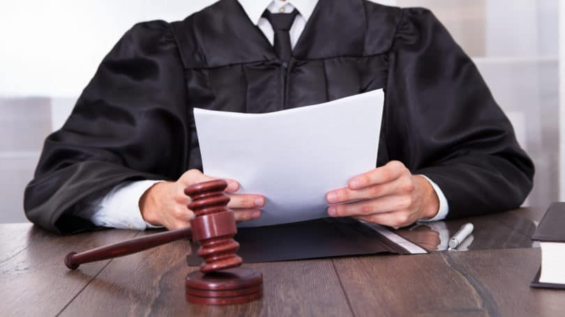 Traditional Supervised Probate