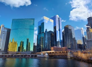 Visit Chicago Attractions Places