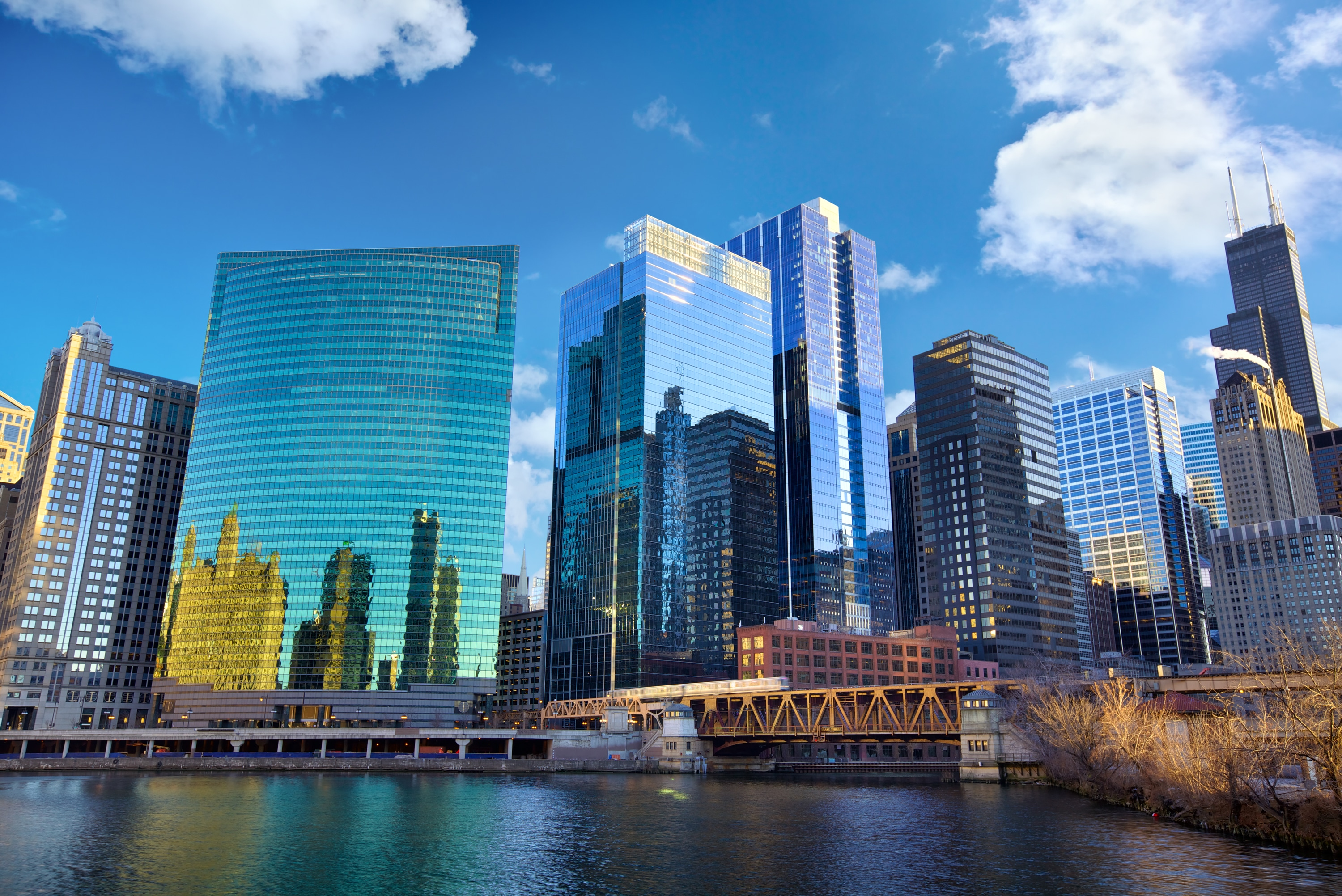 40 Fun Things To Do In Chicago Il Attractions Places To
