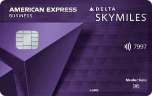 Amex Delta Reserve Business Card Art 1 30 20