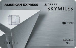 Amex Platinum Delta Consumer Card Art 1 30 20