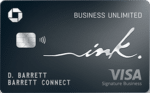 Ink Business Unlimited Card Art 7 30 21