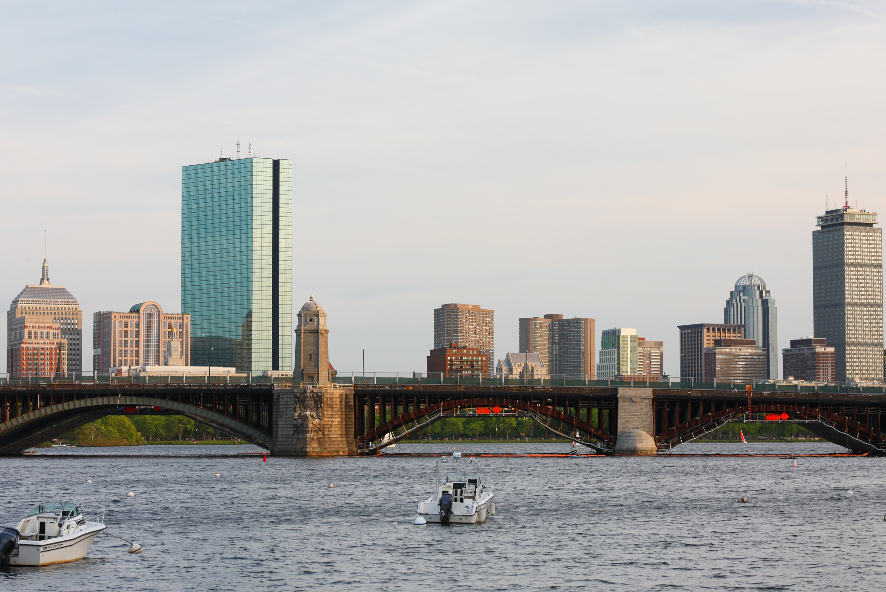 Best Cd Rates >> Best 41 Fun, Free or Cheap Things to Do and See in Boston, MA