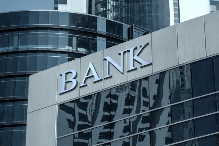 Choose Right Bank