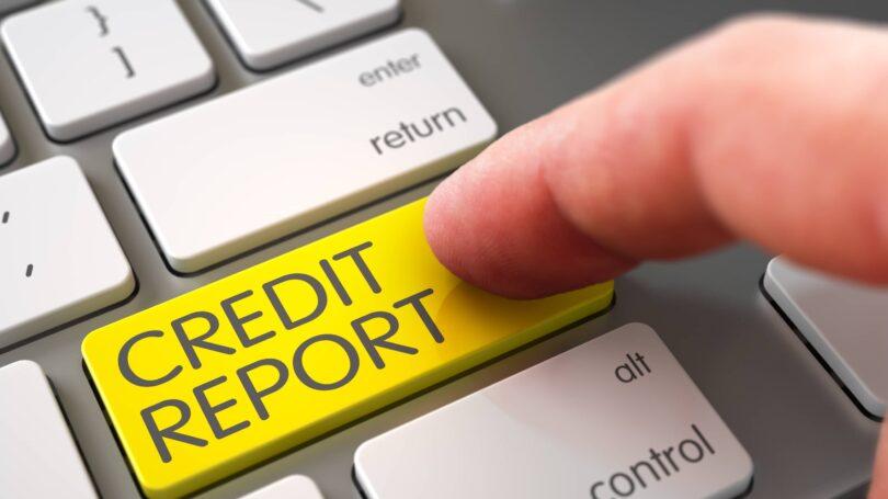 Control Guard Credit