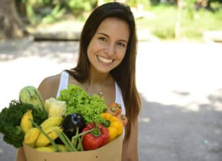 Get Food Stamps Snap Eligibility