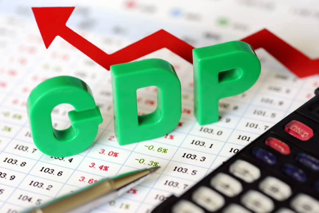 Image result for gdp count
