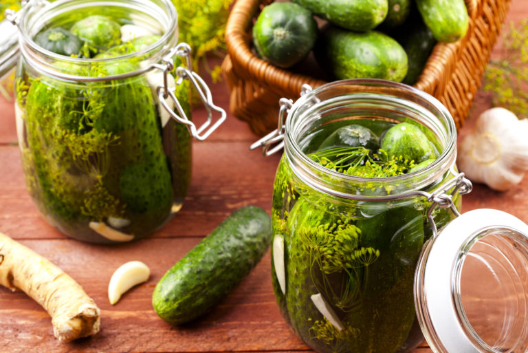 Home Canning Supplies Process Cost Benefits