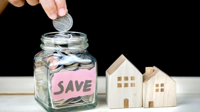 Interest Saved Paying Off Mortgage
