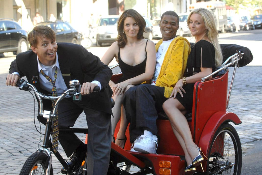 Pedicab Driving - How It Works, Earnings Potential, Pros & Cons
