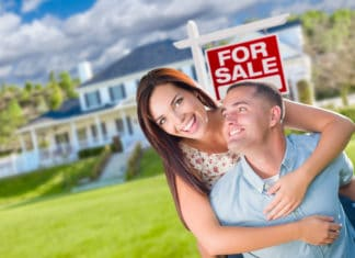Piggyback Mortgage Pros Cons