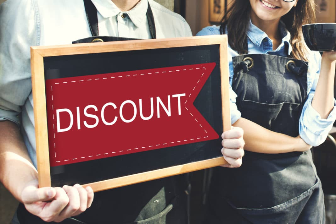 Places Look Restaurant Discounts Coupons