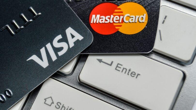 Rule Excemption Joint Debts