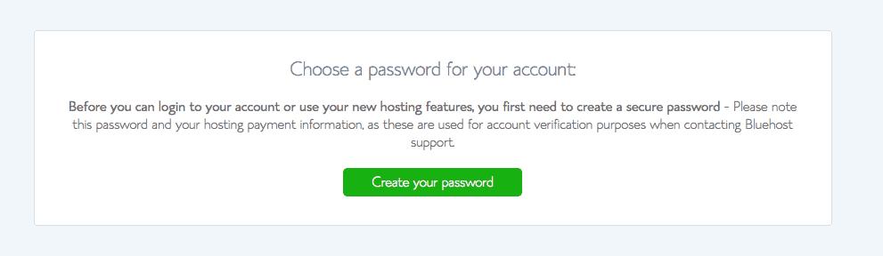 6 Password1