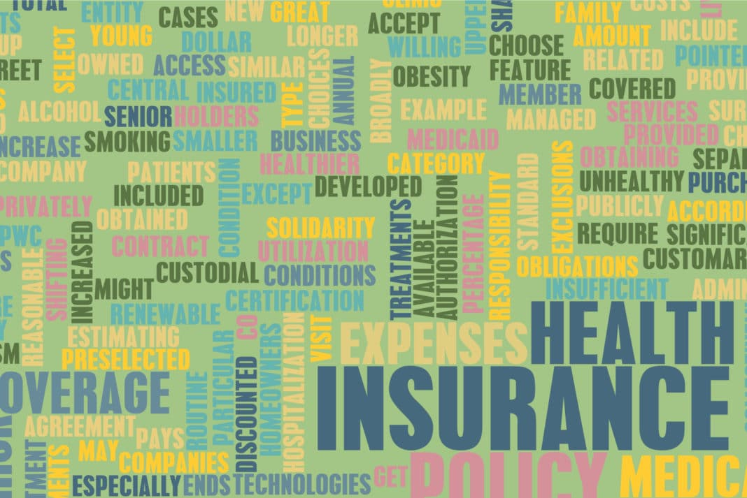 9 Ways To Get Health Insurance Coverage Without A Job