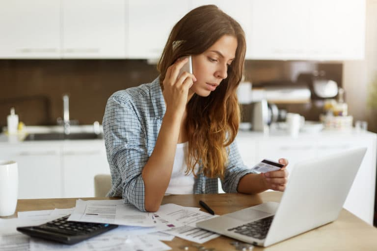 Negotiate Lower Apartment Rent Payments