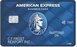 Amex Bbc Card Art