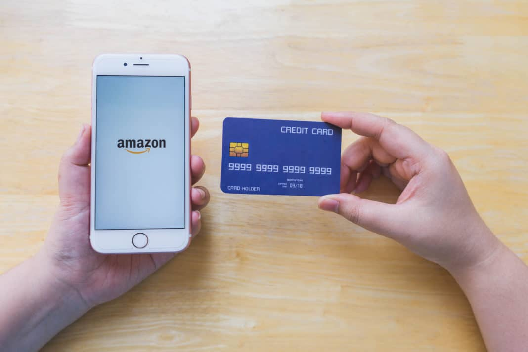 15 Best Credit Cards To Use When Shopping On Amazon Prime Day 2019
