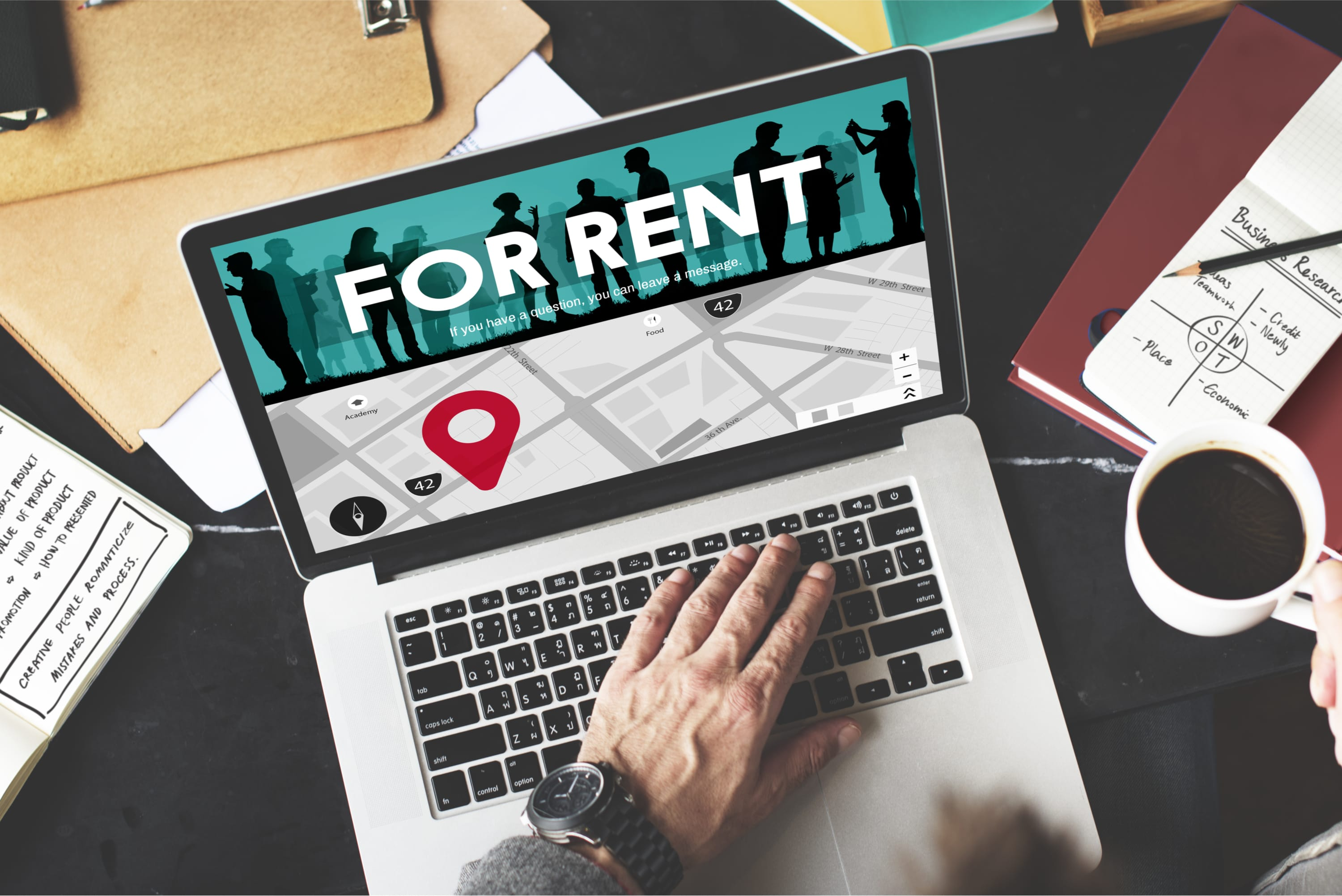 15 Best Cities to Buy a Rental Property for Investment in 2019