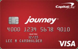 Capital One Journey Card Art 1 28 20