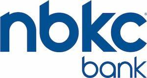 Nbkc bank