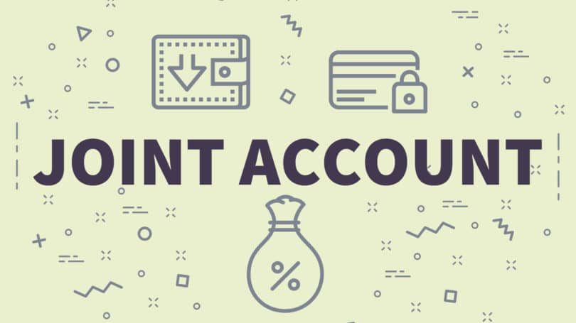 Joint Account Bank