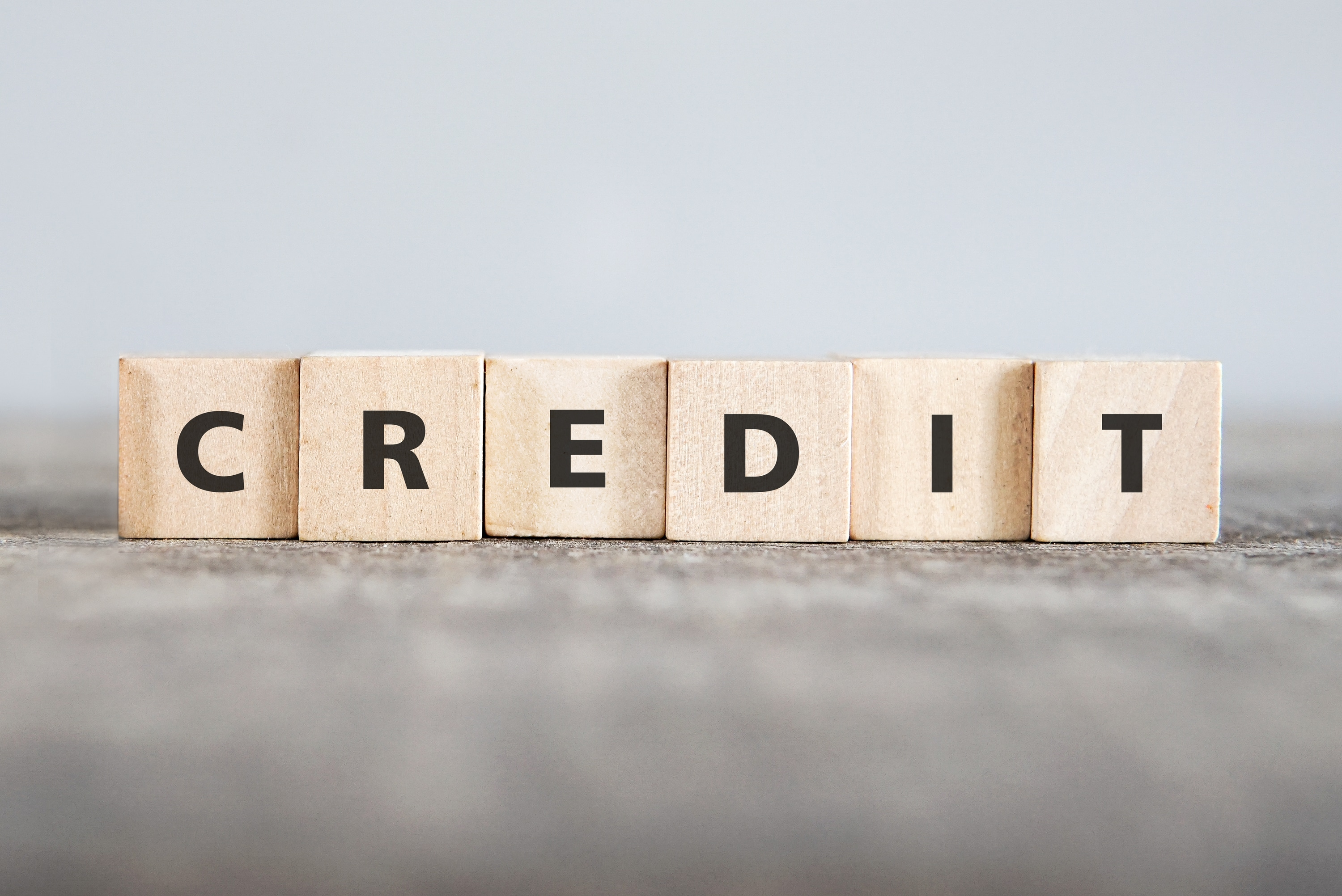 How to Establish & Build Business Credit Fast