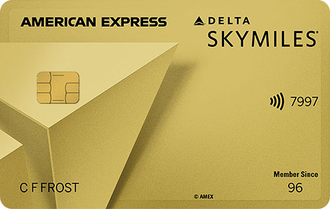 Amex Gold Delta Consumer Card Art 1 30 20