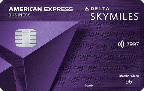Delta Reserve Business Card Art 8 26 20