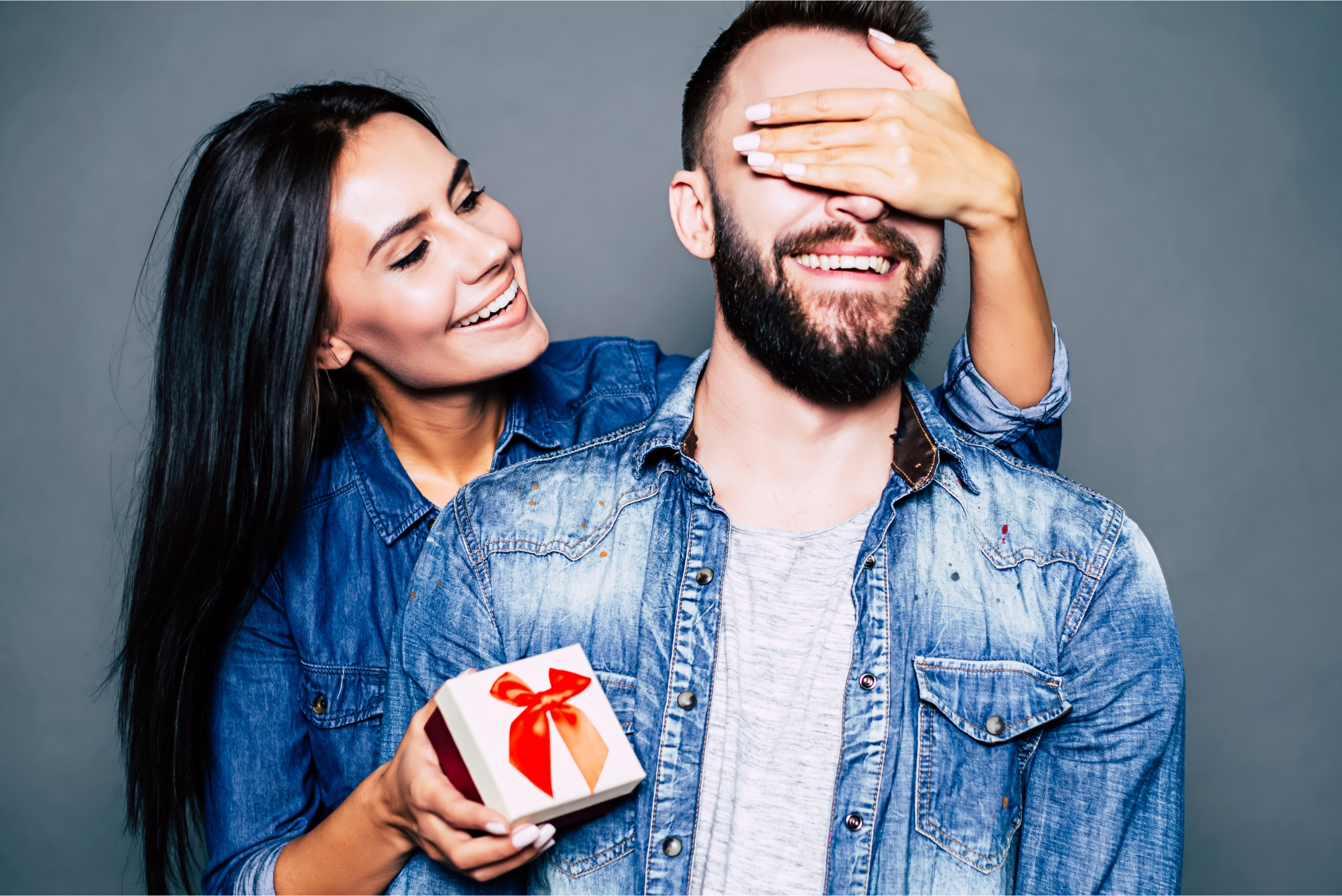 9 Valentine S Day Gift Ideas For Him On A Budget,Most Googled Question Right Now