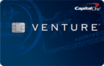 Capital One Venture Card Art 12 16 20