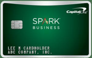 Spark Cash Card Art 2 25 20