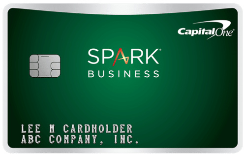 Spark Cash Card Art 2 25 20