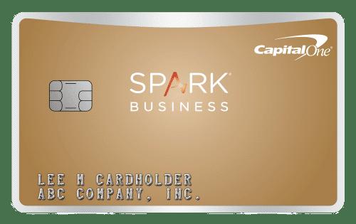 Spark Classic Card Art 2 25 20
