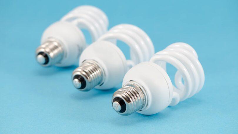 Lightbulbs Flourescent Bulbs Novel
