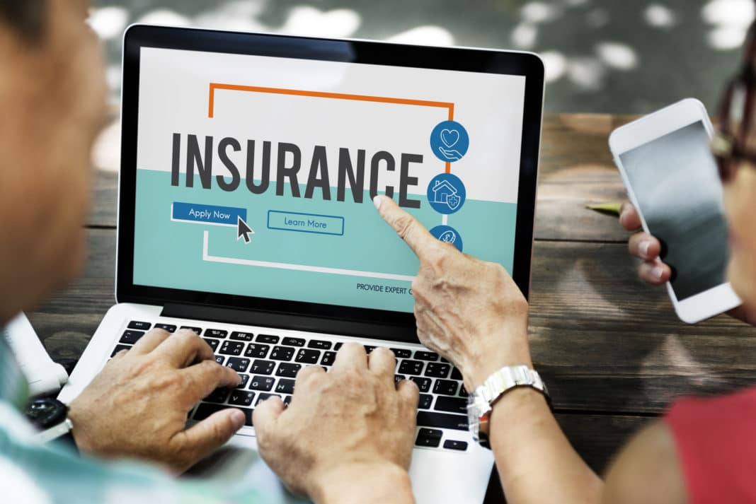 Finding The Right Online Life Insurance Policy