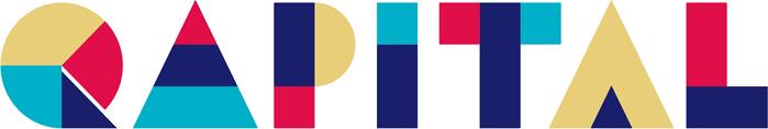 Qapital Logo