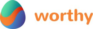 Worthybonds Logo